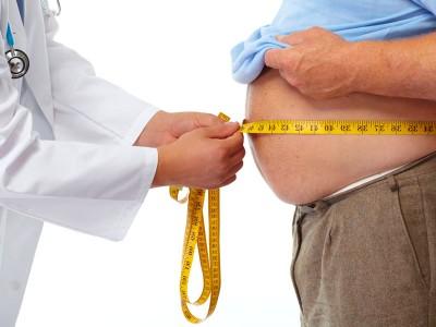 為什麼胖的人會比較容易得到糖尿病呢?